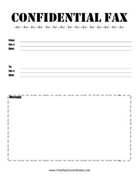top secret cover sheet pdf